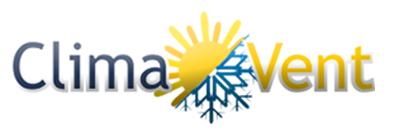 Климатици Варна